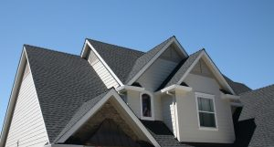 Asphalt Shingle Roofing Roofs - Columbus, Indiana