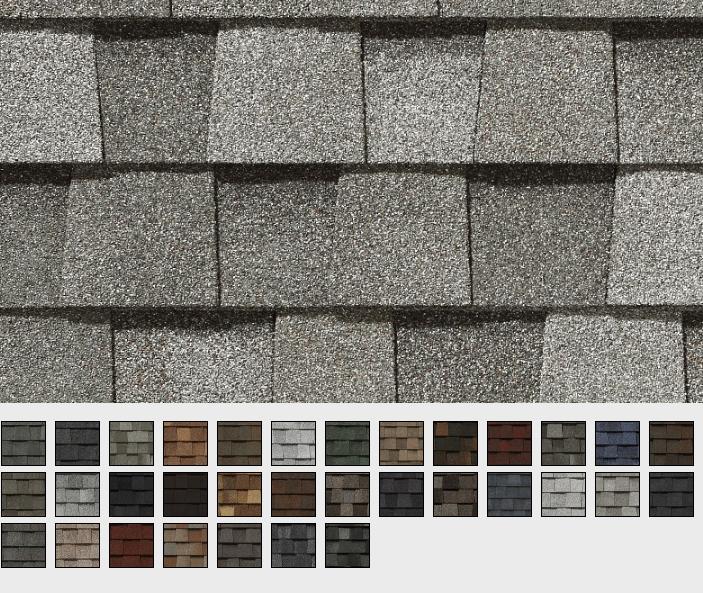 2017 01 24 15 21 00 Landmark Roofing Shingles